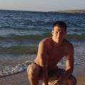 Serghei, 35, Kishinev, Moldova
