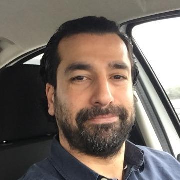 #Armin_rast, 38, Istanbul, Turkey