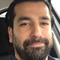 Armin_rast, 36, Istanbul, Turkey