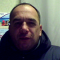 Дмитрий, 50, Severodvinsk, Russian Federation