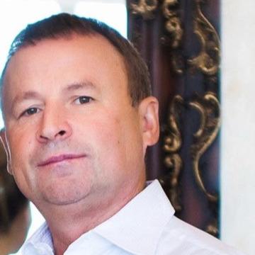 Yuriy, 46, Perm, Russian Federation