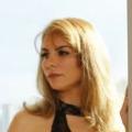 Tatiana, 40, Moscow, Russian Federation