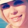 Tatiana, 35, Moscow, Russian Federation