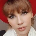 Tatiana, 38, Irkutsk, Russian Federation