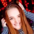 Anasteisha, 23, Kazan, Russian Federation