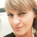 Ирина, 36, Chelyabinsk, Russian Federation