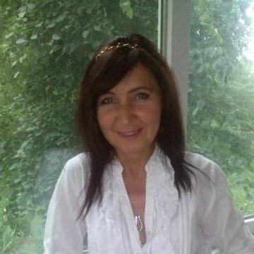ольга, 45, Sumy, Ukraine