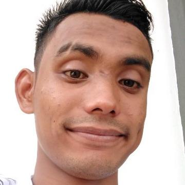 Justin yen, 21, Miri, Malaysia