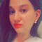 Kristina, 26, Boguchany, Russian Federation