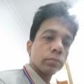 bashir, 40, Ad Dammam, Saudi Arabia