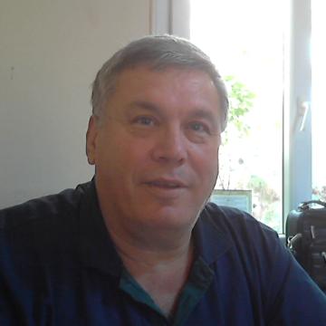 yusuf, 46, Adana, Turkey