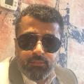 Mohamed, 40, Dubai, United Arab Emirates