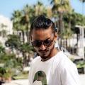 Fawaz, 29, Jeddah, Saudi Arabia