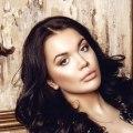 Кристина, 24, Moskovskiy, Russian Federation