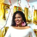 Yineth Paolin Rodríguez C, 28, Sincelejo, Colombia