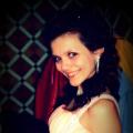 Ирина Ковальчук, 25, Ovruch, Ukraine
