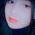 Aouane, 21, Marrakesh, Morocco