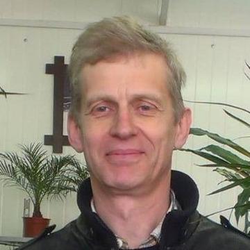 Igor, 51, Stuttgart, Germany