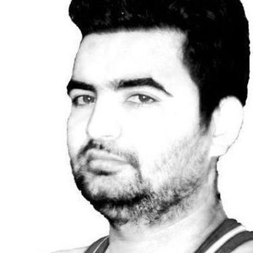 Dev Yadav, 36, Gurgaon, India