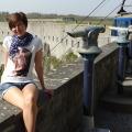 Natalia, 33, Belgium, United States