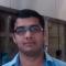 Muhammad Arshad, 32, Dubai, United Arab Emirates