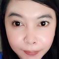 inthira, 34, Bangkok, Thailand