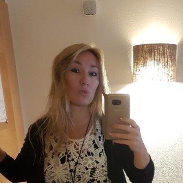 Maria, 36, Warsaw, Poland