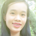 Trang, 26, Phan Thiet, Vietnam