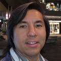Денис, 39, Los Angeles, United States