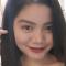 Ella, 21, Cebu, Philippines