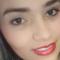 Erika Salazar, 25, Medellin, Colombia