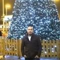 Mohamed Samir Abd Alkhalik, 32, Cairo, Egypt