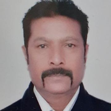 Mahipat Shekhawat, 43, Pushkar, India