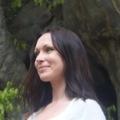Dina/kirakrais, 31, Yaroslavl, Russian Federation