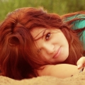 Kristina Mishurina, 27,