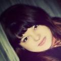 Kristina Mishurina, 28,
