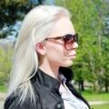 violetta, 26, Kherson, Ukraine