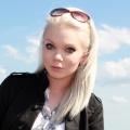 violetta, 28, Kherson, Ukraine