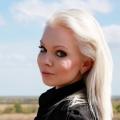 violetta, 25, Kherson, Ukraine