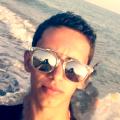youcef, 21, Laghouat, Algeria