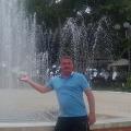 Андрей, 46, Pskov, Russian Federation