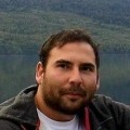 Insta marcedealmagro, 33, Diego De Almagro, Chile