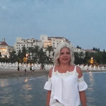 татьяна, 43, Izhevsk, Russian Federation