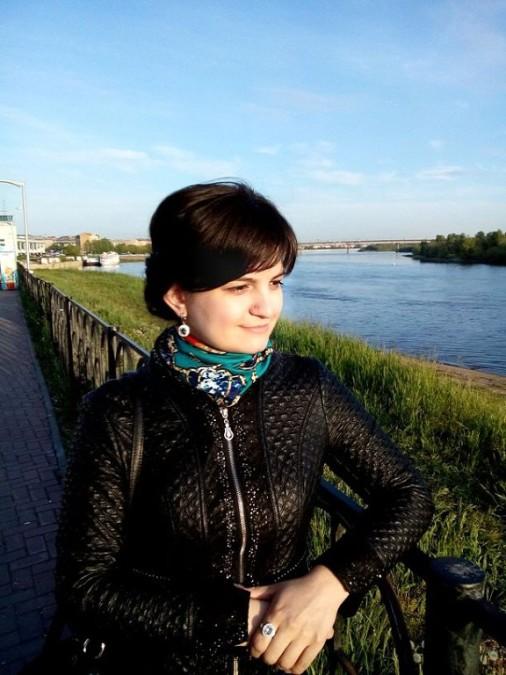 Yana, 31, Pavlodar, Kazakhstan