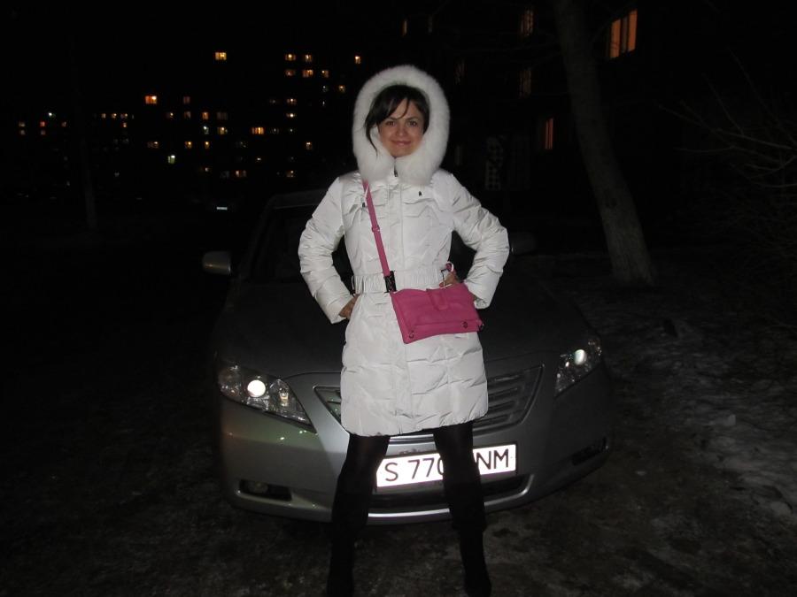 Yana, 32, Pavlodar, Kazakhstan