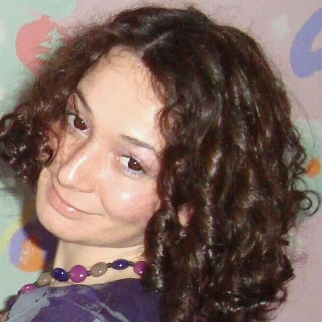 Hanik, 37, Moscow, Russian Federation