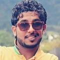 Amar Alhamasi, 26, Puchong Batu Duabelas, Malaysia