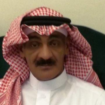 taleb aljohani, 54, Jeddah, Saudi Arabia