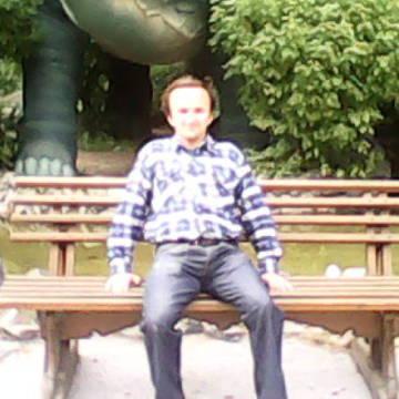 Hnkolau Hnkolaebnx, 31, Saint Petersburg, Russian Federation