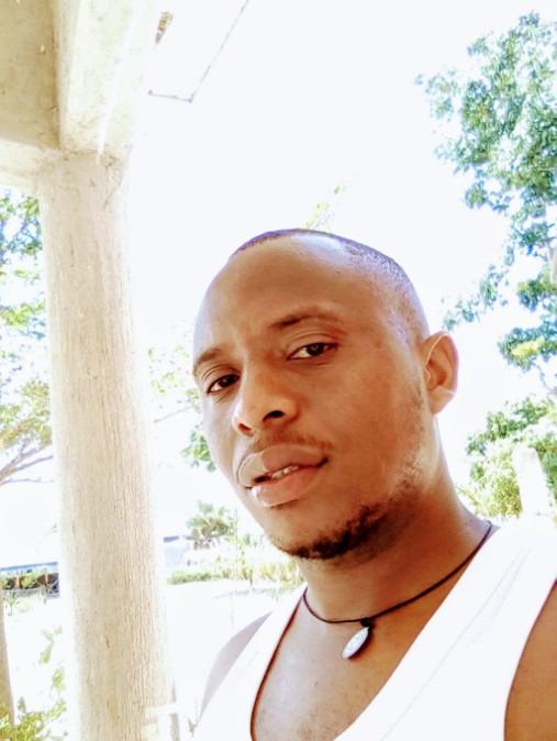 Dating en Ugandas man